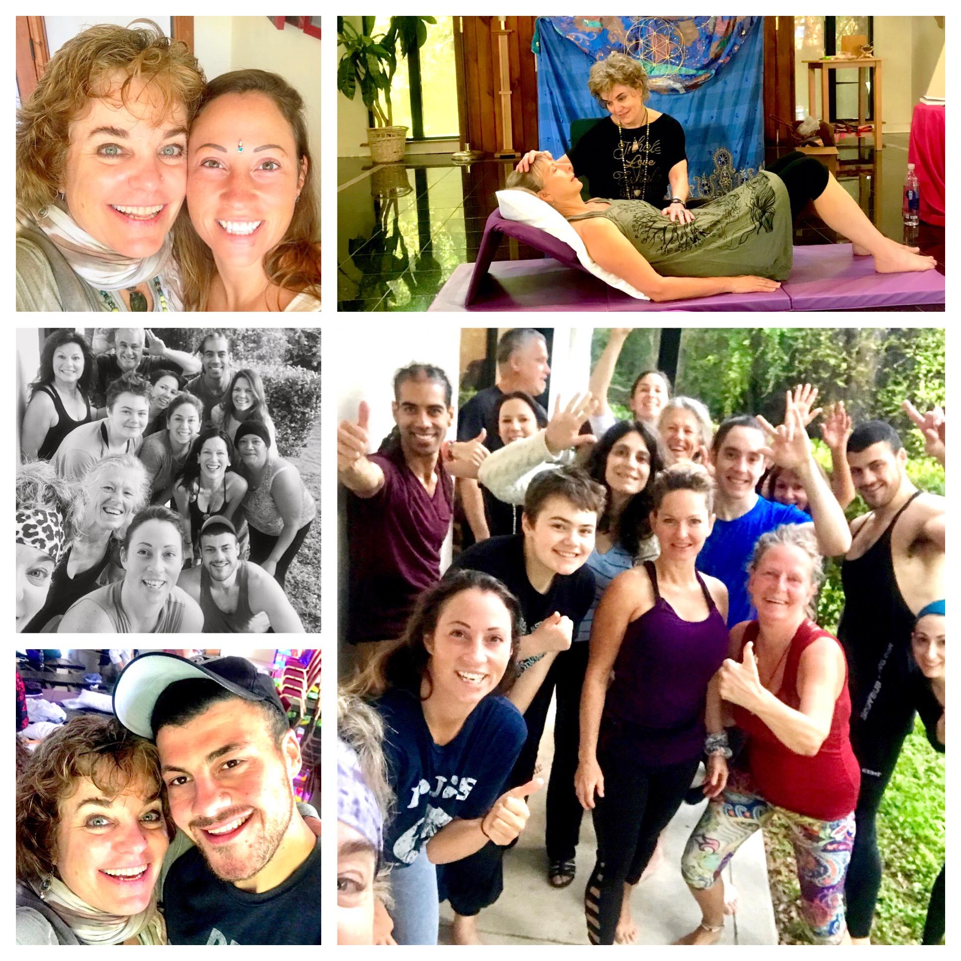 Transformational Breath 5 pics Florida!.jpg