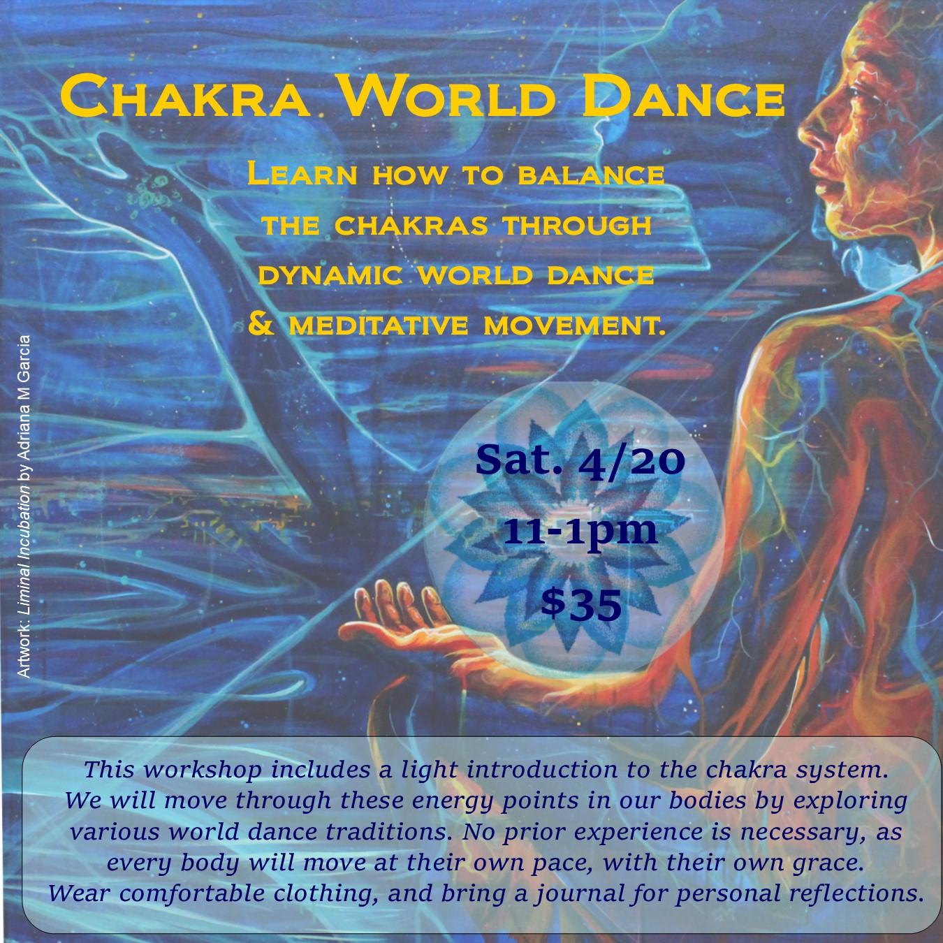 chakra synergy April19.jpg