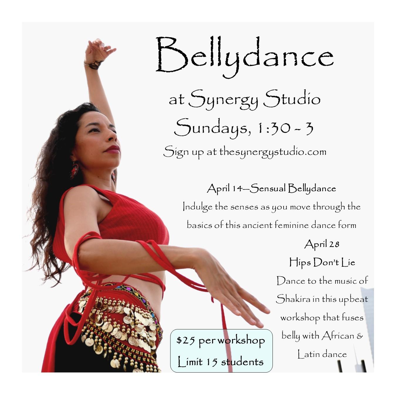 belly synergy april19 (1).jpg