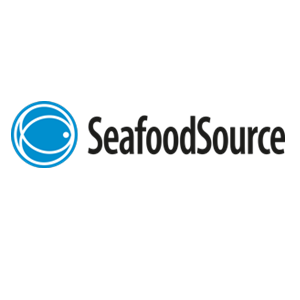 SeafoodSource_2017.png