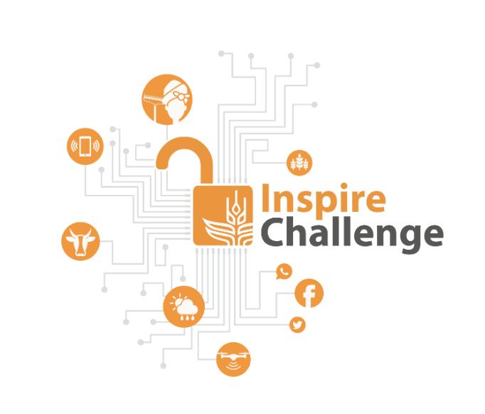 Inspire-Challenge-design-1.png