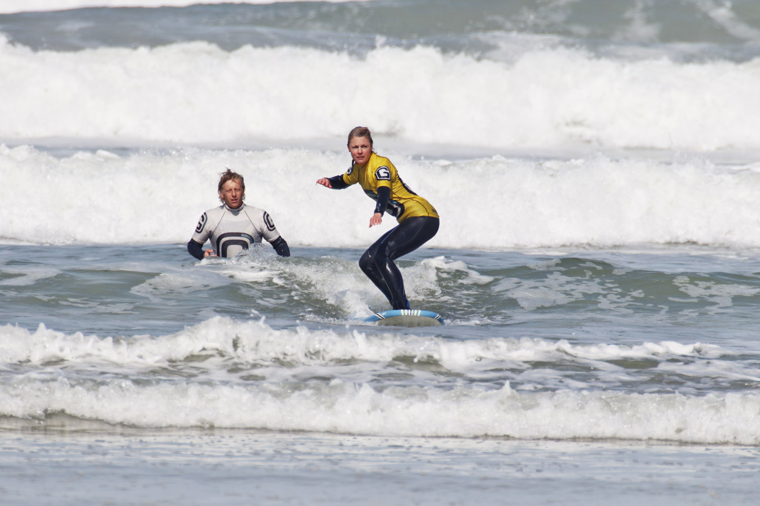 private-surf-lessons-polzeath-georges-surf-school-22