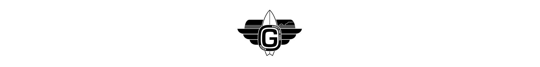 Logo GSS.jpg