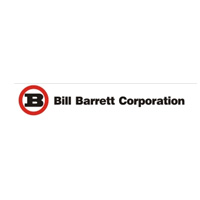 Bill Barret Corporation</br><a>More</a>