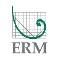 ERM</br><a>More</a>