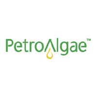 Petro Algae</br><a>More</a>