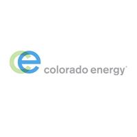 Colorado Energy</br><a>More</a>