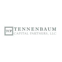 Tennenbaum</br><a>More</a>