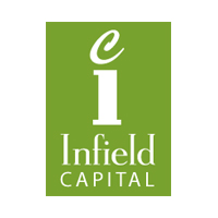 Infield Capital</br><a>More</a>