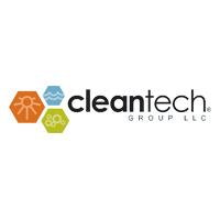 Clean Tech</br><a>More</a>