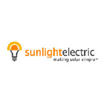 Sunlight Electric</br><a>More</a>