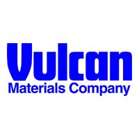 Vulcan</br><a>More</a>