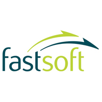 Fast Soft</br><a>More</a>
