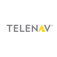 Telenav</br><a>More</a>