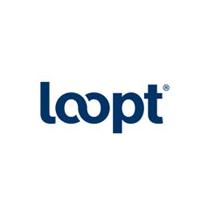 Loopt</br><a>More</a>