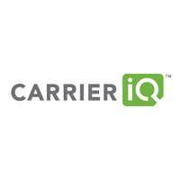 Carrier Iq</br><a>More</a>