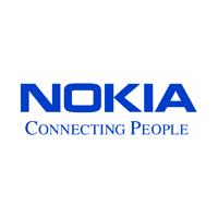 Nokia</br><a>More</a>