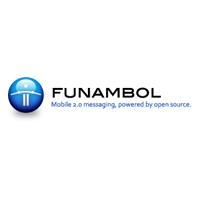 Funambol</br><a>More</a>