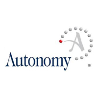 Autonomy</br><a>More</a>