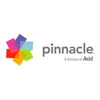 Pinnacle</br><a>More</a>