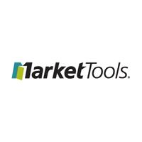 Market Tools</br><a>More</a>