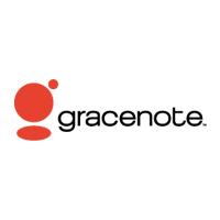 Gracenote</br><a>More</a>