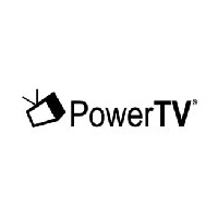 PowerTV</br><a>More</a>