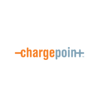 Charge Point</br><a>More</a>