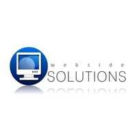 Website Solutions</br><a>More</a>
