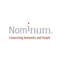 Nominum</br><a>More</a>
