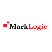 Mark Logic</br><a>More</a>