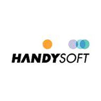 Handy Soft</br><a>More</a>