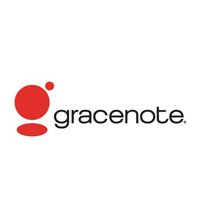 Gracenote</br><a>More</a>