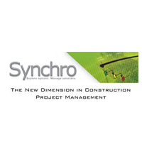 Synchro</br><a>More</a>