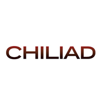 Chiliad</br><a>More</a>