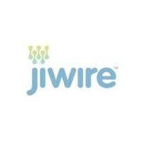 Jiwire</br><a>More</a>