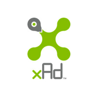 Xad</br><a>More</a>