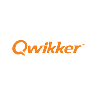 Qwikker</br><a>More</a>