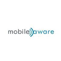 Mobile Aware</br><a>More</a>