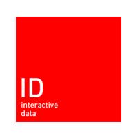 Interactive Data</br><a>More</a>