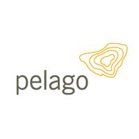 Pelago</br><a>More</a>