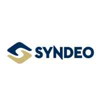 Syndeo</br><a>More</a>