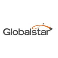 Globalstar</br><a>More</a>