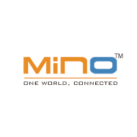 Mino</br><a>More</a>