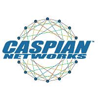 Caspian Networks</br><a>More</a>