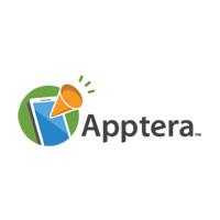 App Terra</br><a>More</a>