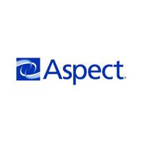 Aspect</br><a>More</a>