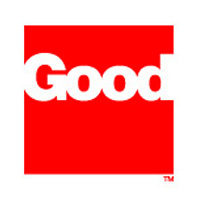 Good</br><a>More</a>