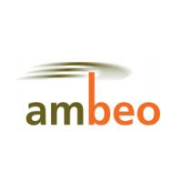 Ambeo</br><a>More</a>