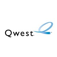 Qwest</br><a>More</a>